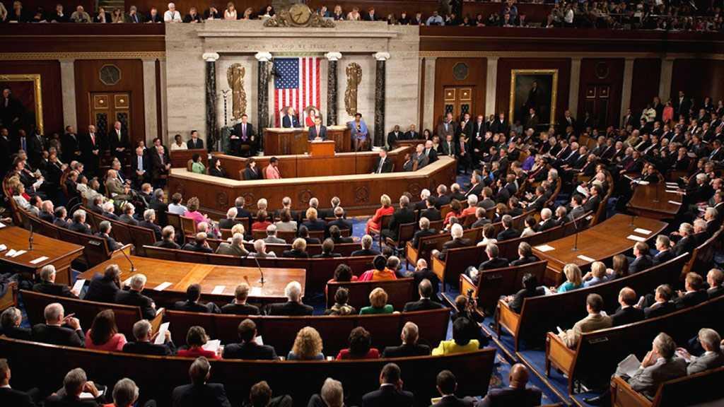 Le Sénat américain bloque une vente d'armes à l'Arabie en s'opposant à Trump