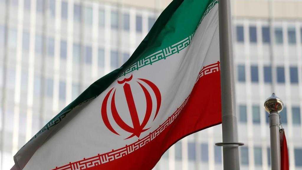 L'Amérique n'a envoyé aucun» avertissement, dément Téhéran