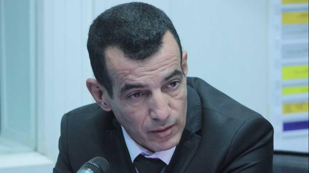Algérie: remplacement d'un proche de Bouteflika à la tête du principal syndicat