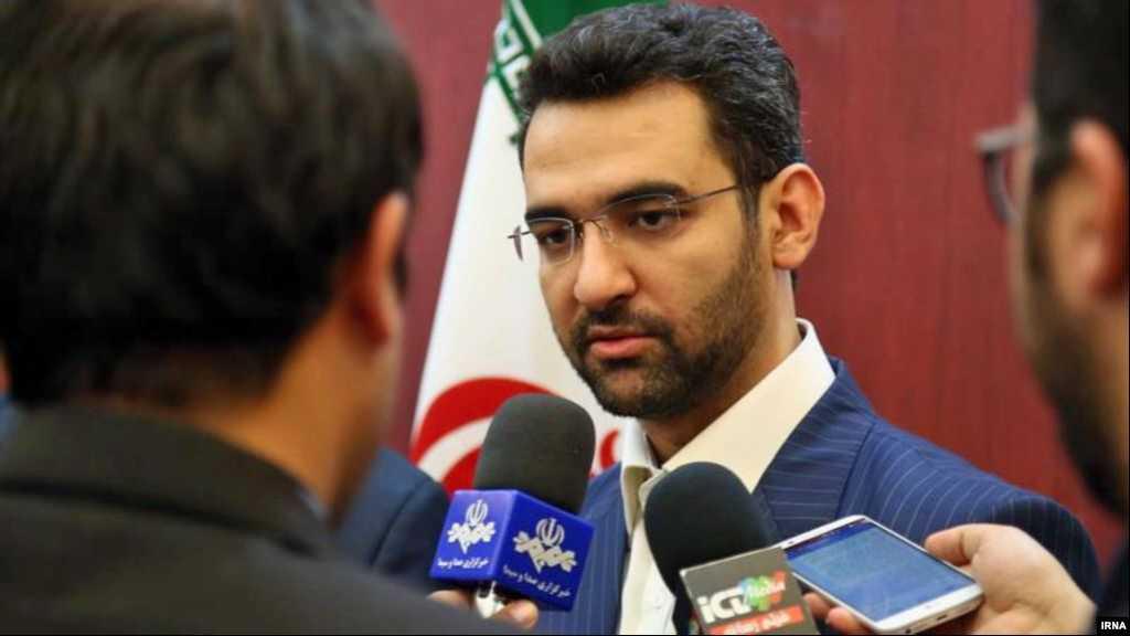 L'Iran dit n'avoir subi aucun dégât à cause de présumées «cyberattaques» US