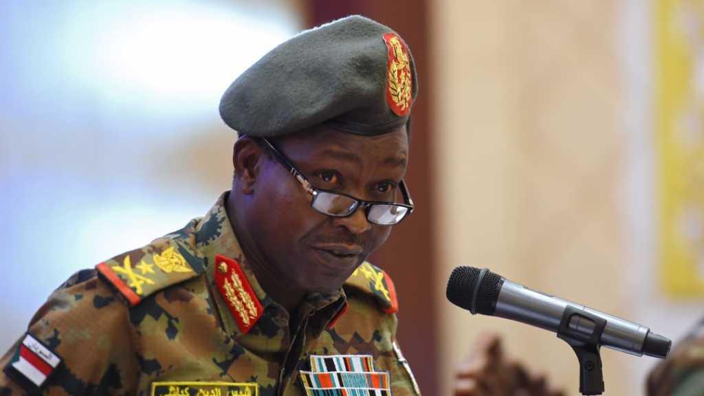 Soudan: les généraux veulent un plan commun Ethiopie-UA pour la transition