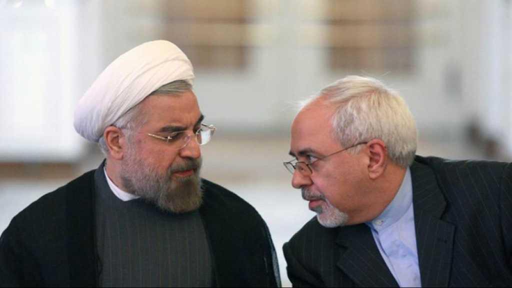 Accord sur le nucléaire: l'Iran renoncera à deux autres engagements en juillet