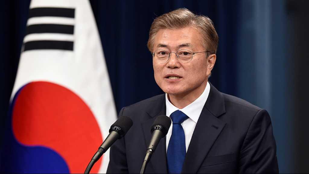 Corée du nord/nucléaire: les négociations ne sont pas dans une «impasse», selon Séoul