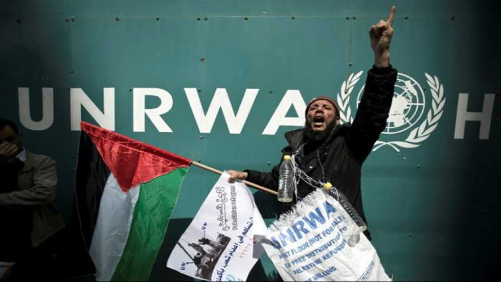 ONU: 110 millions de dollars récoltés pour l'UNRWA