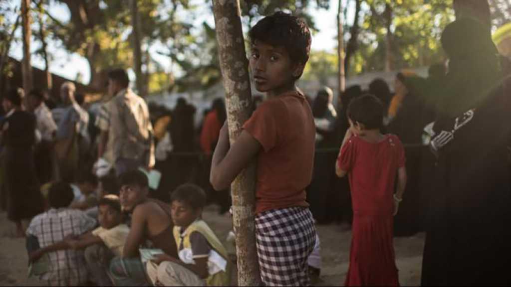 Birmanie: la CPI va ouvrir une enquête sur les Rohingyas