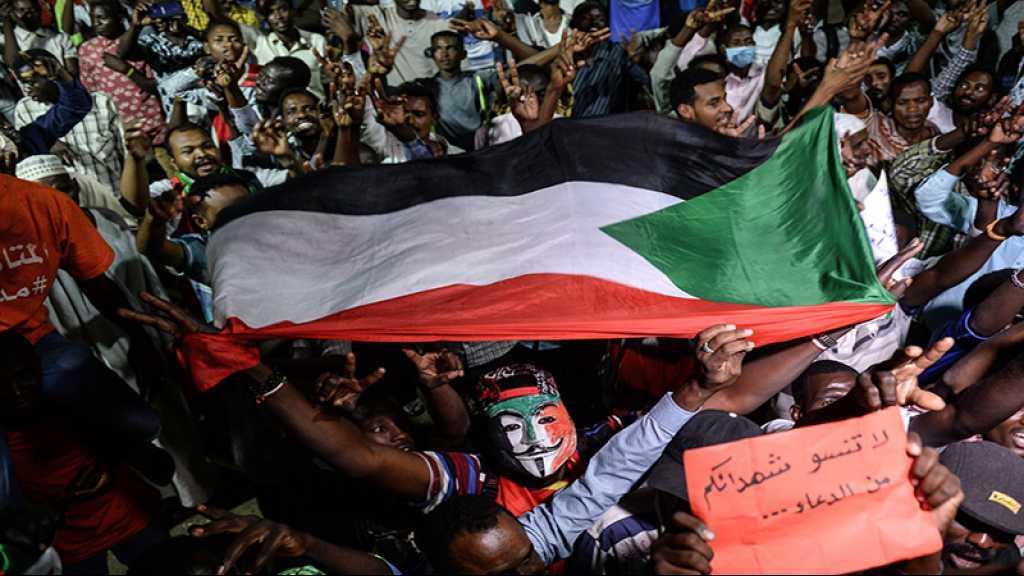 Soudan: la contestation a reçu un nouveau plan Ethiopie-UA pour la transition
