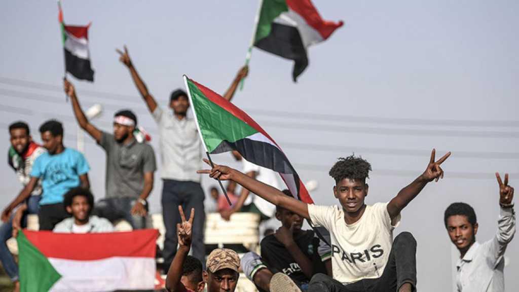 Soudan: accord entre les généraux et la contestation sur l'instance de transition