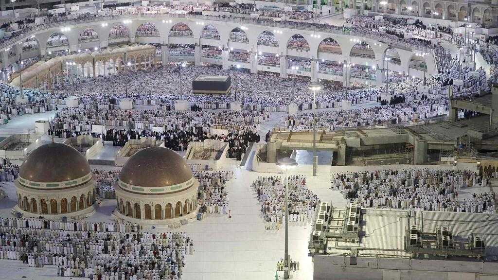 «Les autorités saoudiennes ont abusé du caractère sacré de La Mecque»: le grand pèlerinage menacé de boycott