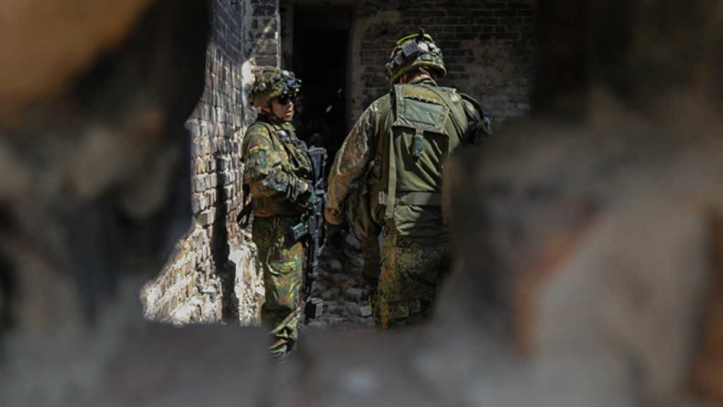 Troupes allemandes en Syrie? Washington veut «partager la responsabilité pour l'échec avec l'UE»