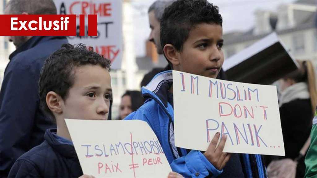 De l'extrémisme à l'islamophobie, quelle est la situation des musulmans en Europe ?