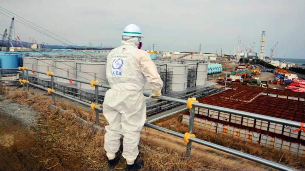 Nucléaire: l'AIEA confirme que l'Iran enrichit à «un niveau prohibé»