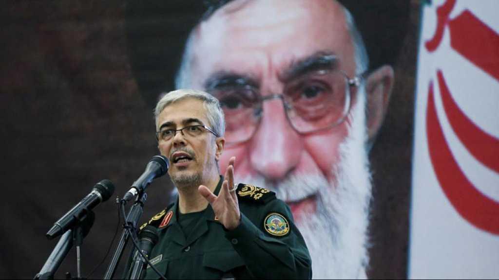Pétrolier iranien arraisonné: Téhéran adresse à Londres un nouvel avertissement