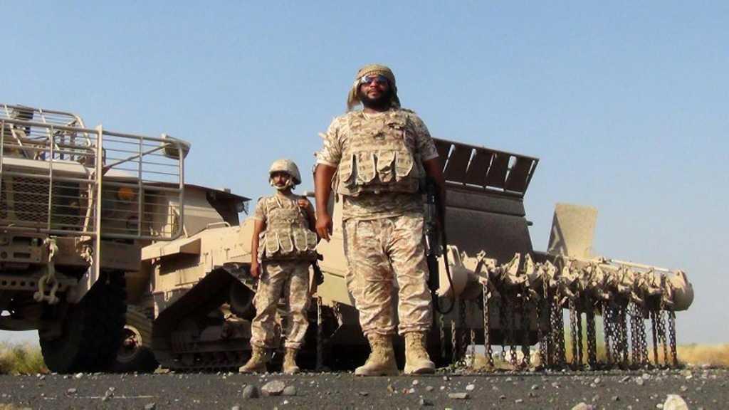 Yémen: le retrait émirati pourrait offrir une échappatoire à MBS
