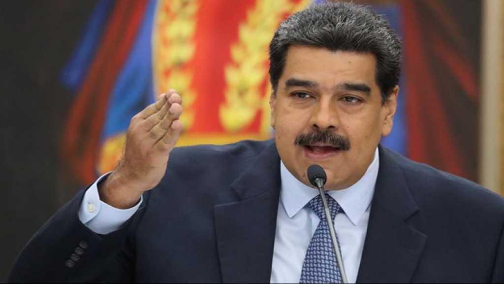 Venezuela: Maduro «optimiste» après la reprise du dialogue avec l'opposition