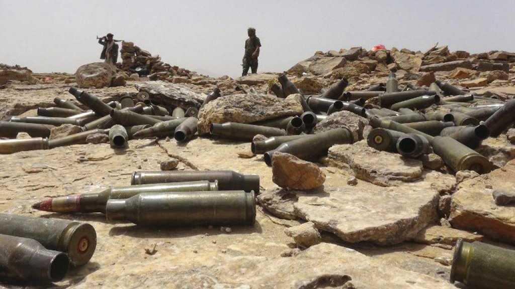 Exportation d'armes françaises vers le Yémen: rejet du recours d'une ONG