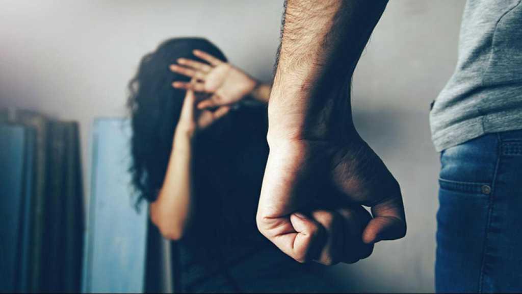 En France, une femme décède tous les trois jours sous les coups de son conjoint