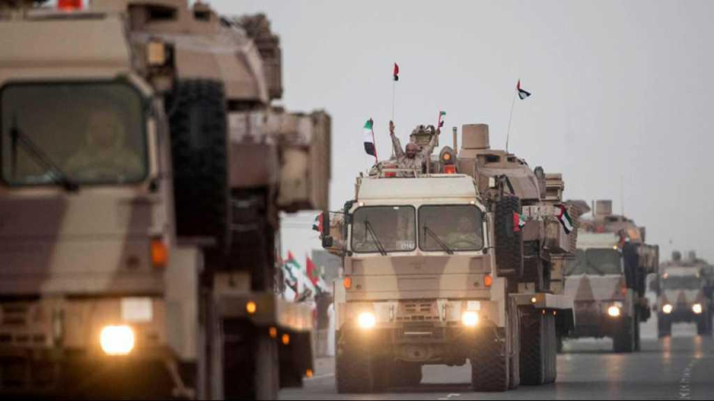 Yémen: l'Arabie saoudite isolée après le retrait de l'armée émiratie