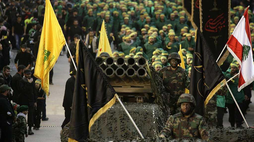 L'armée israélienne: un combattant du Hezbollah vaut un char