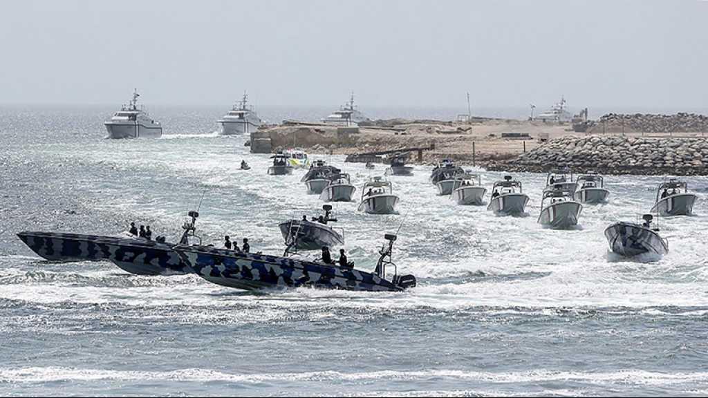 Golfe: le Qatar inaugure sa plus grande base de garde-côtes