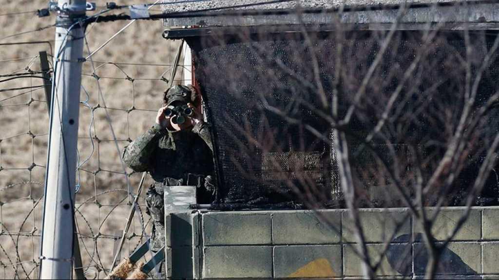 Mise en garde de Pyongyang contre les prochains exercices militaires entre Séoul et Washington