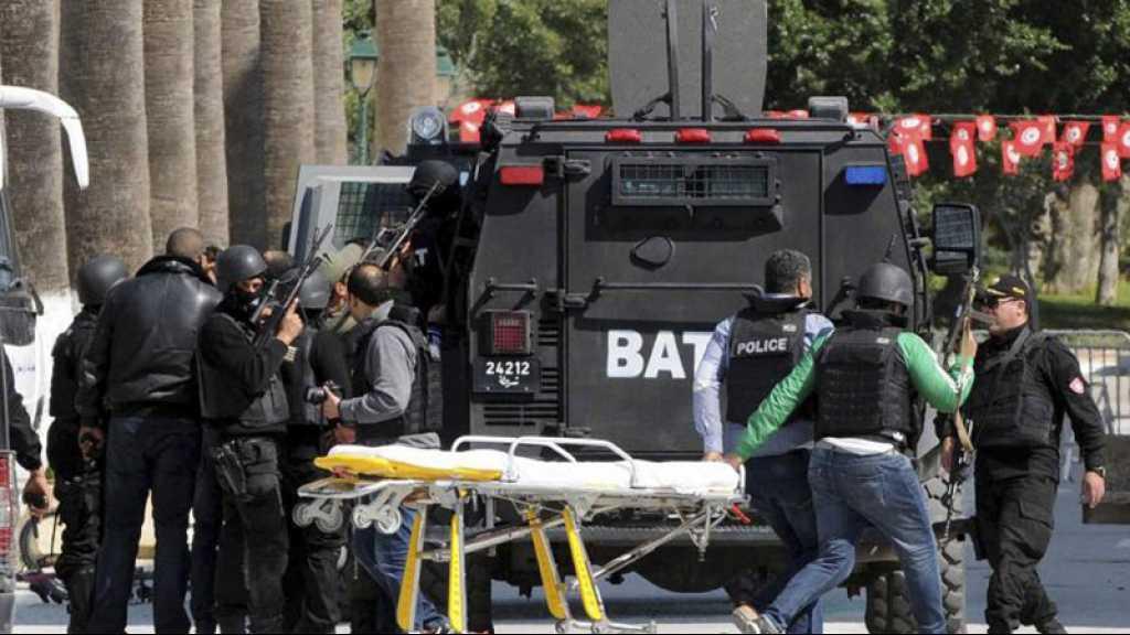 Le groupe terroriste «Daech» appelle à de nouvelles attaques en Tunisie
