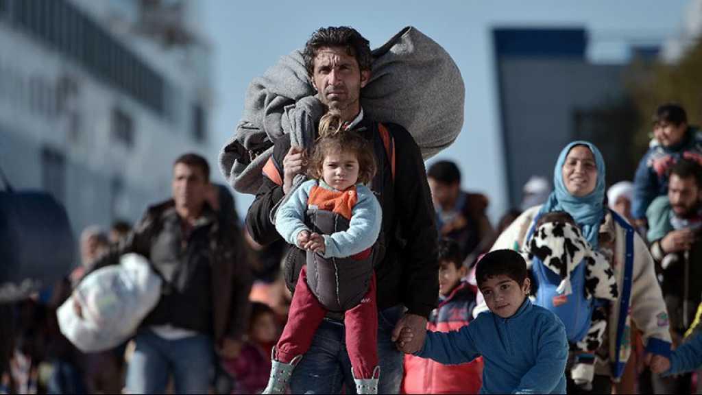Migrants: l'UE toujours divisée sur un «mécanisme de solidarité»