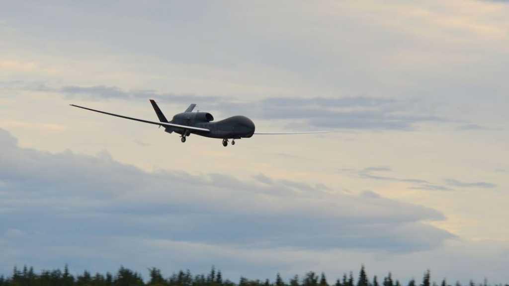 «Les USA pourraient avoir abattu un de leurs propres drones par erreur», dit l'Iran