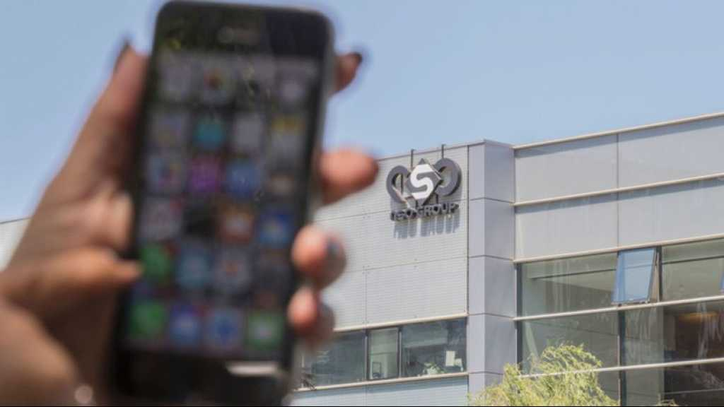 Une société israélienne capable de pirater des données dans le cloud