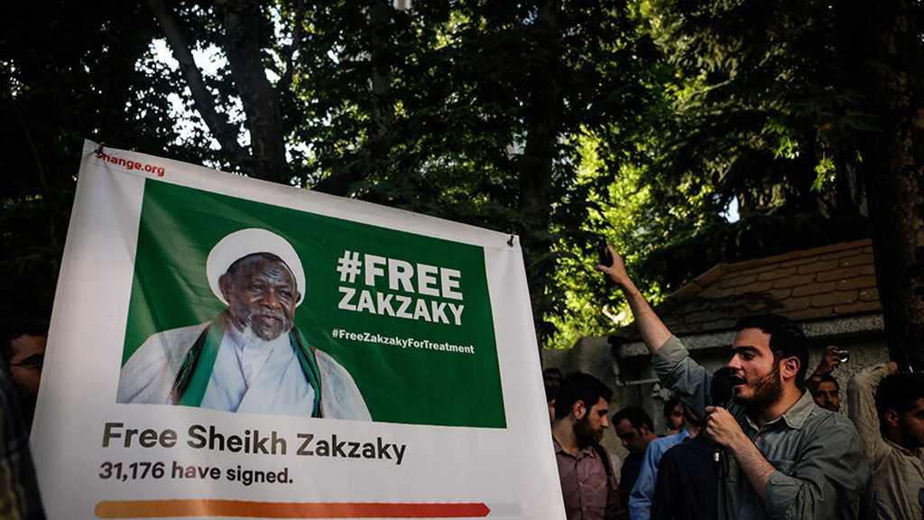 Nigeria : Des pressions saoudiennes ajournent la libération du cheikh Zakzaky