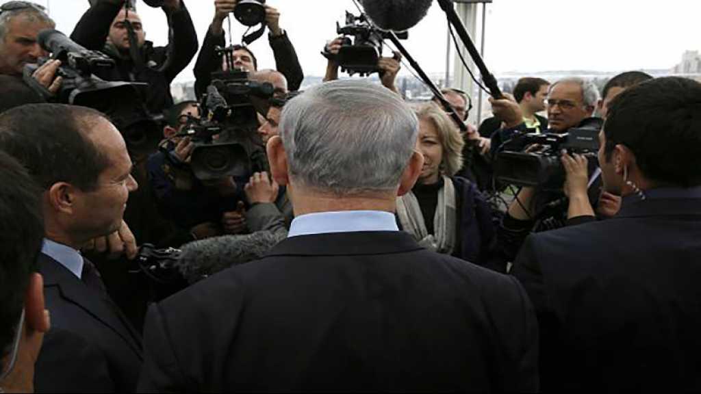 Des journalistes arabes bientôt en visite à «Israël»