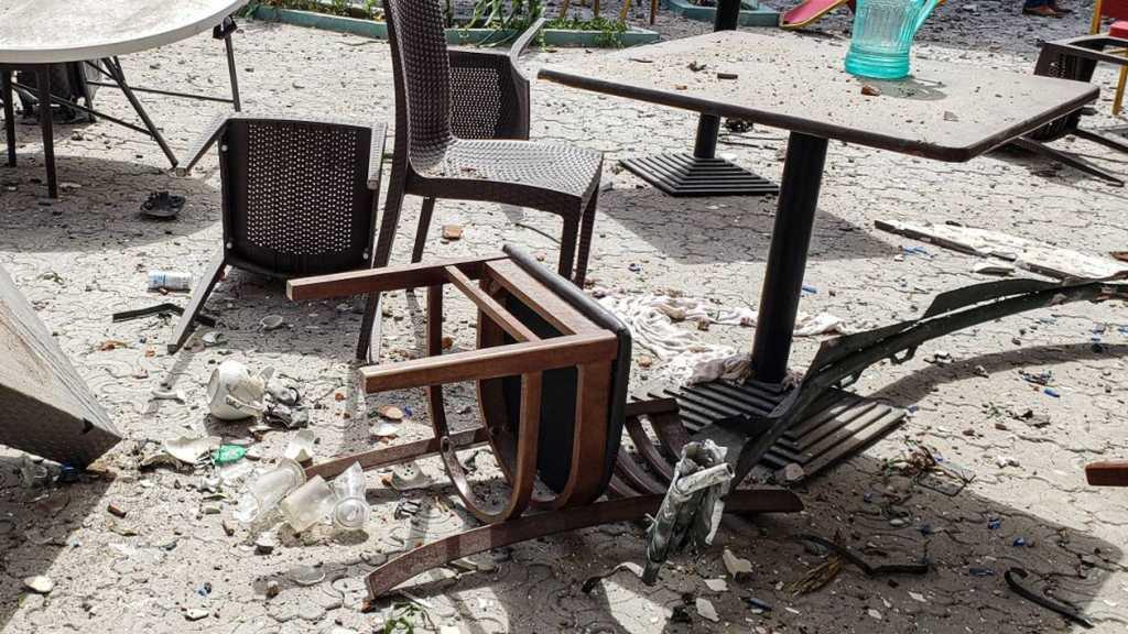 Somalie: six morts après un attentat contre la mairie de Mogadiscio, le maire blessé