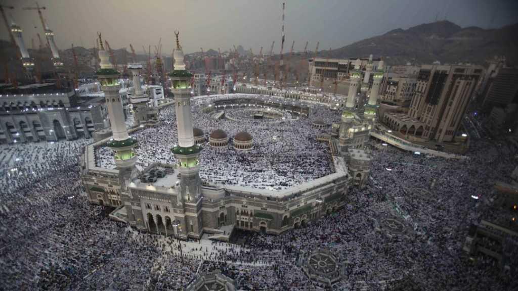 Quand le pèlerinage du hadj est confisqué par la politique saoudienne