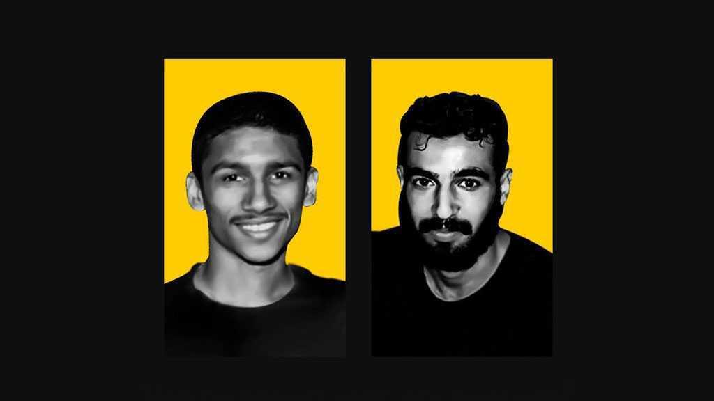 Bahreïn: exécution de deux militants condamnés à mort pour fausses accusations