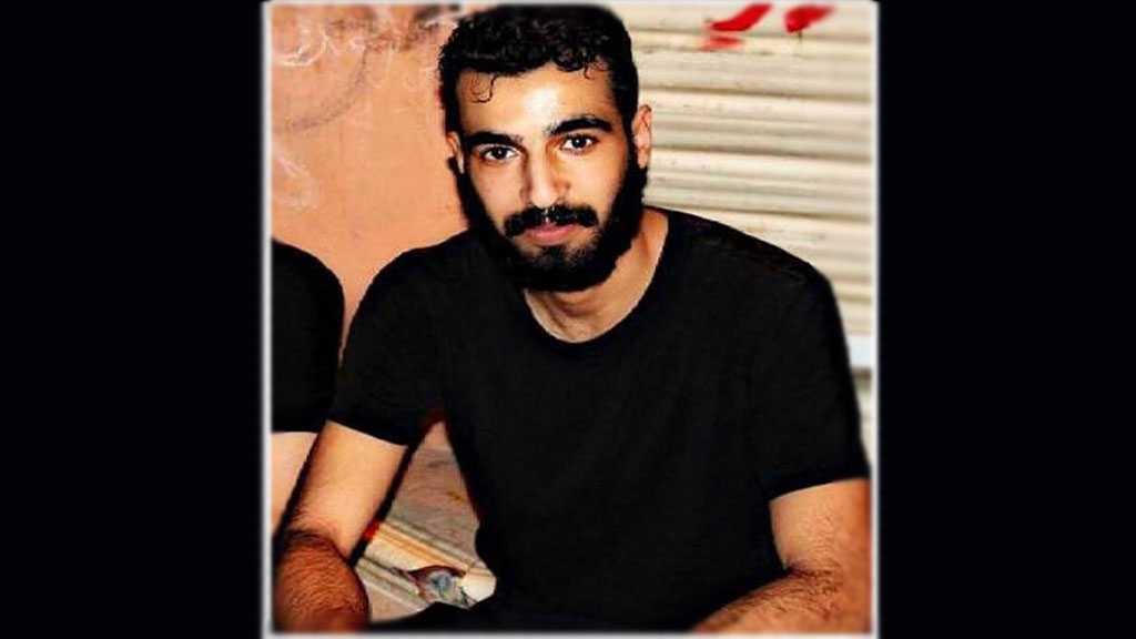 La dernière rencontre de Ali Mohammed al-Arab et sa famille : je n'ai pas tué Hamadi et je ne sais même pas le lieu de l'incident