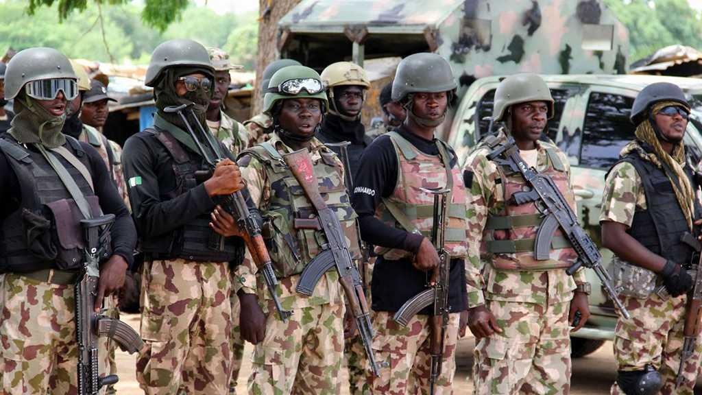 Nigeria : une attaque de Boko Haram dans le Nord-Est fait plusieurs dizaines de morts