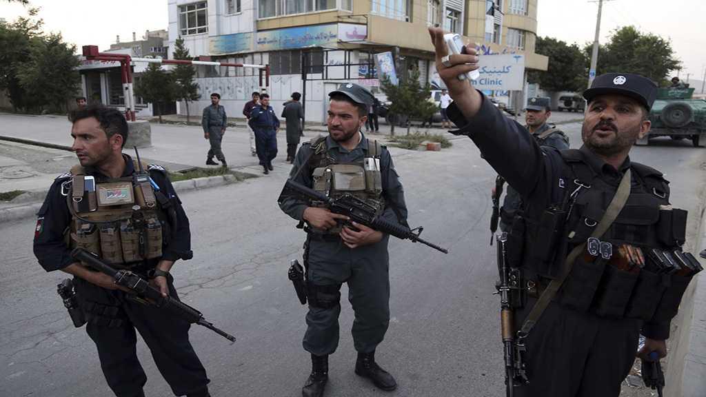 Afghanistan. Attaque contre le candidat à la vice-présidence: au moins 20 morts
