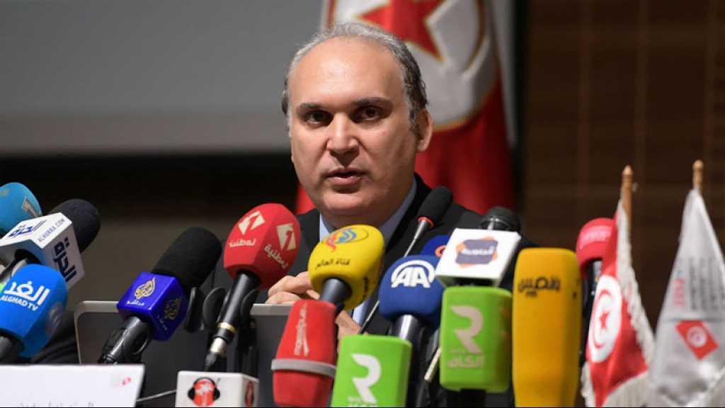 Tunisie: la date de 15 septembre confirmée pour la présidentielle