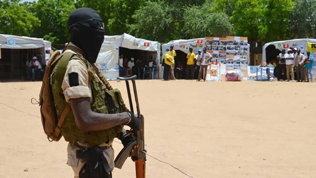 Le Nigeria dit avoir vaincu Boko Haram, après 10 ans de conflit