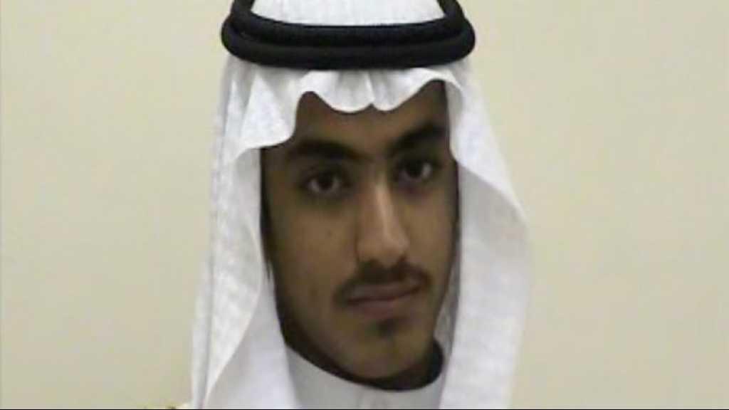 Le fils «héritier» d'Oussama ben Laden est mort, selon des médias US