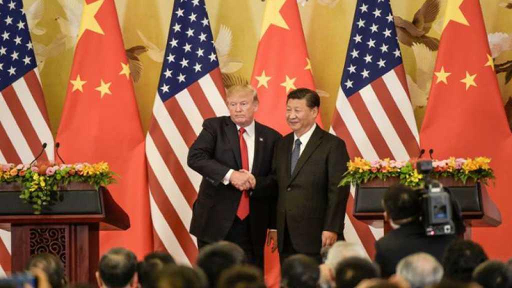 États-Unis : nouvelles taxes sur les importations chinoises, les marchés inquiets
