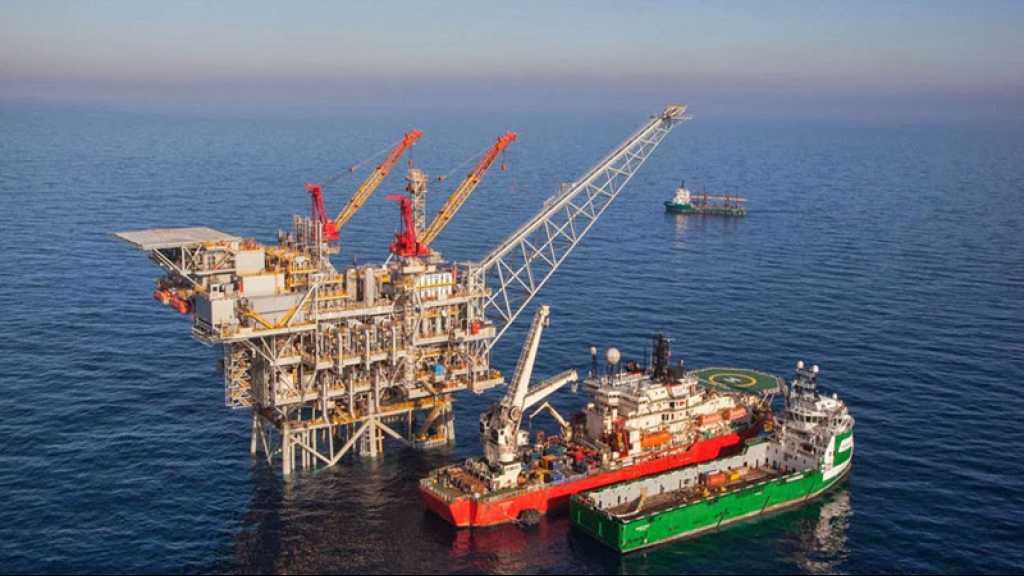 L'Arabie saoudite est en pourparlers avec «Israël» pour acheter du gaz naturel