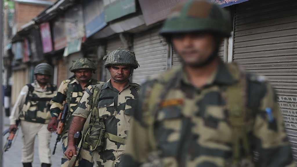 Révocation d'autonomie au Cachemire: le Pakistan condamne la manœuvre «illégale» de l'Inde