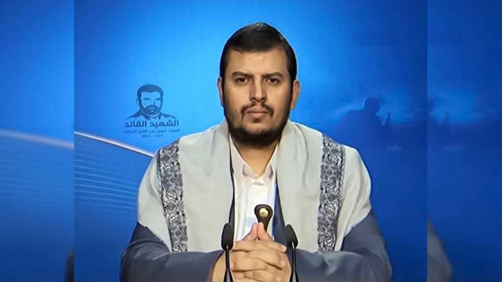 Sayed al-Houthi à Abou Dhabi : Retirez vos troupes et arrêtez l'occupation du Yémen