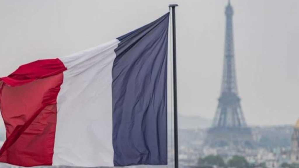 La France kidnappe des libanais pour le compte de Washington
