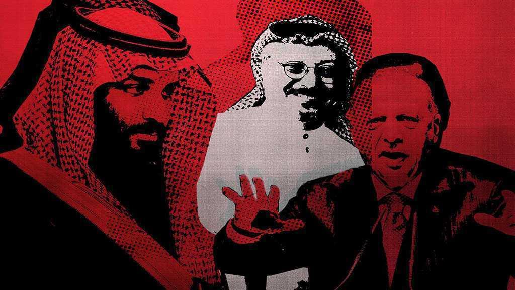 Le «plan stratégique» de l'Arabie saoudite pour mettre la Turquie au tapis