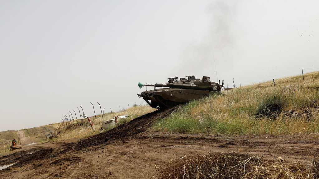 Damas rejette l'accord américano-turc sur la zone de sécurité
