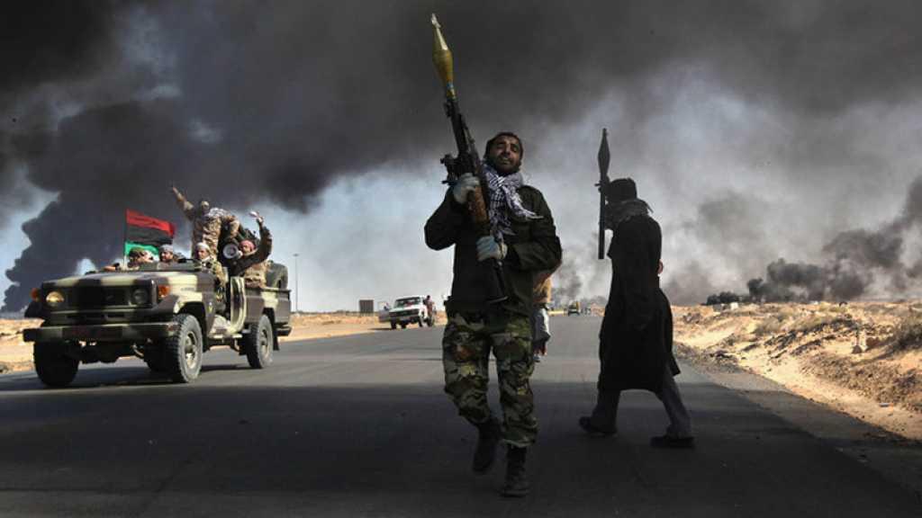 Libye: l'ONU appelle les belligérants à une trêve humanitaire