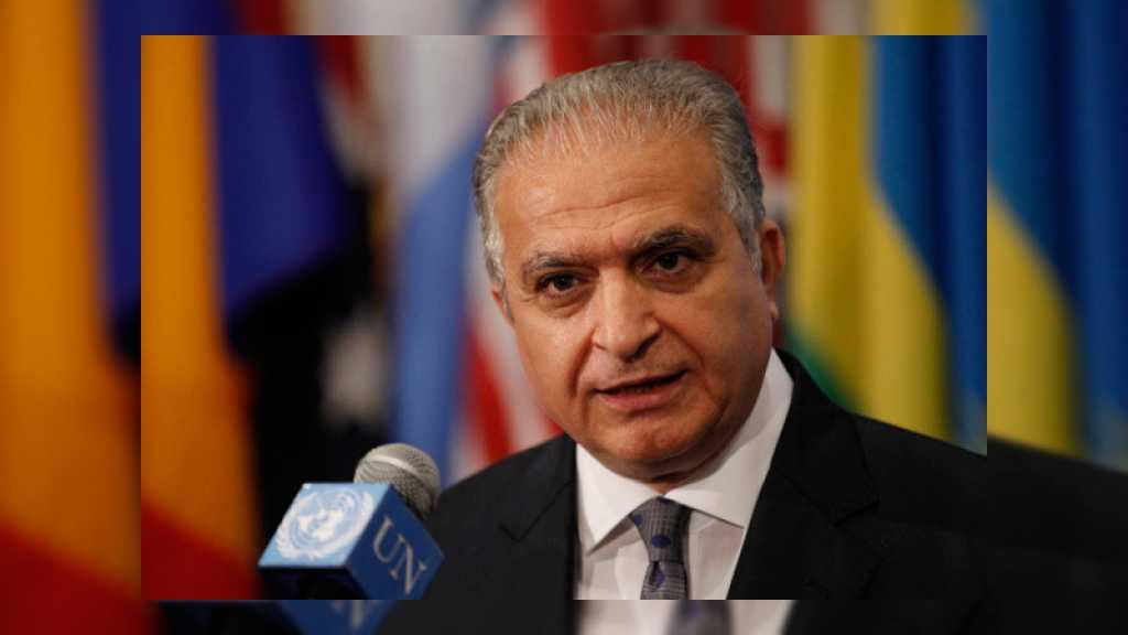 L'Irak contre une participation d'«Israël» à une «mission de sécurité» dans le Golfe