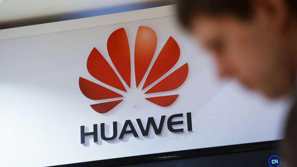 Huawei lance la création d'une « armée de fer invincible » pour contrer les sanctions américaines