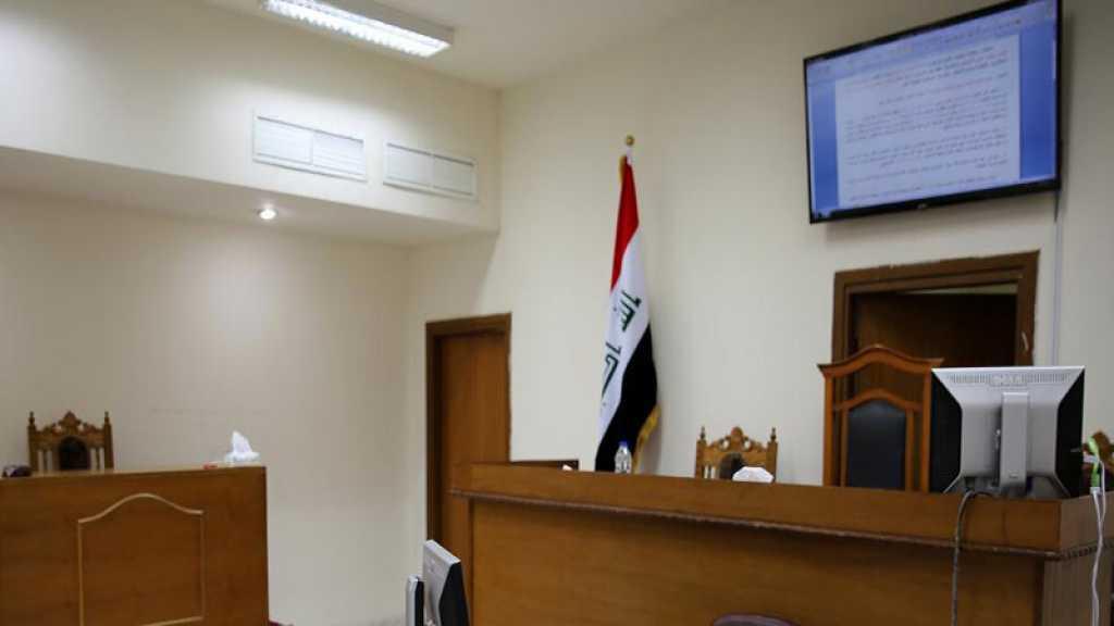 Paris récuse les observations d'une rapporteuse de l'ONU sur le transfert de terroristes français en Irak